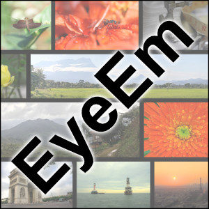 My EyeEm Photos Gallery